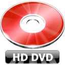 128x128 of HD DVD