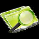 Search Folder