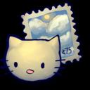 Kitty Stizamp