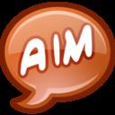128x128 of AIM