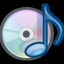 128x128 of MusicPlayer