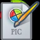128x128 of PictureTypeMisc