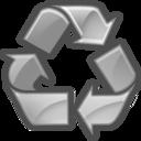 TrashEmpty