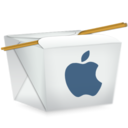 Take out chinese by Orfee macintosh HD
