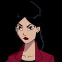 Detective Ellen Yen