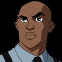 Detective Ethan Bennett