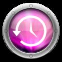 TimeMachine Aurora