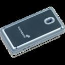 128x128 of Wireless Receiver 1