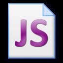 Jscript file