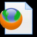 Firefox file