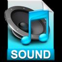 iTunes snd