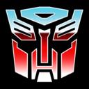 Heroic Autobots
