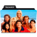 128x128 of Baywatch