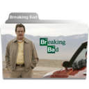 128x128 of Breaking Bad