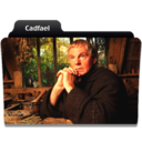 Cadfael
