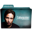 128x128 of Californication