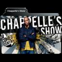 Chapelles Show