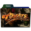 128x128 of Cheers