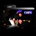 128x128 of COPS