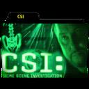 128x128 of CSI