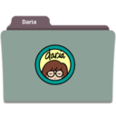 Daria