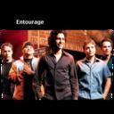 128x128 of Entourage