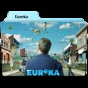 128x128 of Eureka