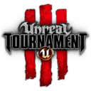 128x128 of Unreal Tournament III 3