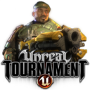 Unreal Tournament III 4