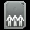 drive sharepoint offline
