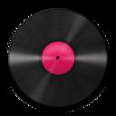 Vinyl Pink 512