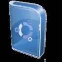 Kubuntu Box
