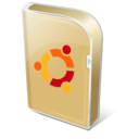 Ubuntu Box