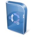 Box kubuntu