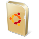 Box ubuntu