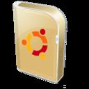 Box ubuntu