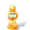 Bishop Chess