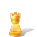 Rook Chess