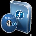 Fedora disc