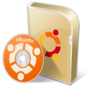 Ubuntu disc