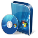 Vista drive icon for xpwww amazingit