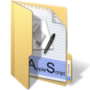 applescripts
