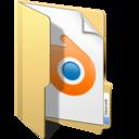blender files