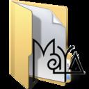maya files 2