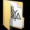 maya files