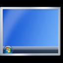 128x128 of Vista (98)