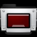 512Desktop