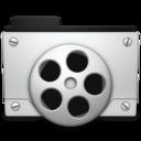 512Movies