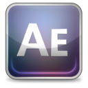 128x128 of aftereffects