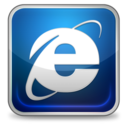 internetexplorer